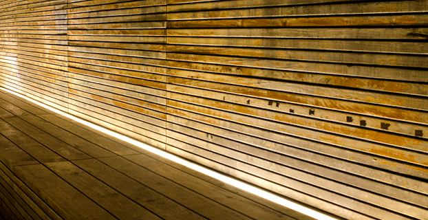Architectural Linear Led Lighting Systems Commercial Led