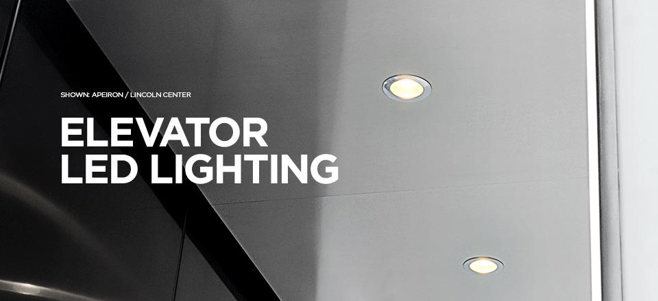 Leading Led Lighting Designer And Manufacturer
